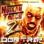 Don Trip – Human Torch 2