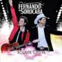 Fernando e Sorocaba – Bola de Cristal - Ao Vivo