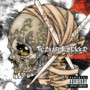 Travis Barker – Give The Drummer Some (Deluxe Explicit Version)