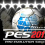 Shihad – Pro Evolution Soccer 2011