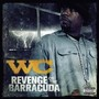 wc – Revenge of the Barracuda (Bonus Track Version)