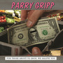 Parry Gripp – For Those About to Shop