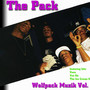 The Pack – Wolfpack Muzik Vol. 2