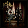 Panic! At The Disco Vices & Virtues (Deluxe Version)
