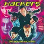 Squeeze – Hackers Soundtrack