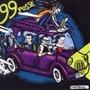 99 posse – Na 99 10 Disc 1