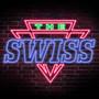 The Swiss – Movements