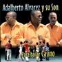 Adalberto Alvarez y su son – Para Bailar Casino