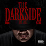 Fat Joe THE DARKSIDE Vol.1