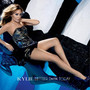 Kylie Minogue &ndash; Better Than Today