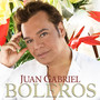Juan Gabriel &ndash; Boleros