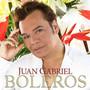 Juan Gabriel – Boleros