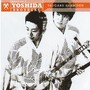 Yoshida Brothers – Best of