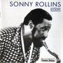 Sonny Rollins – Scoops