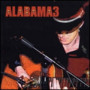 alabama 3 The Last Train to Mashville, Volume 2
