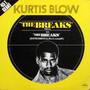 Kurtis Blow – Mercury