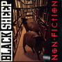 Black Sheep – Non-Fiction