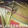 Einsturzende Neubauten – Musterhaus 6: Klaviermusik