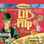 Lil' Flip The Leprechaun