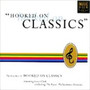 Royal Philharmonic Orchestra – Hooked on Hooked on Classics