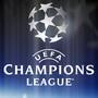 UEFA Champions League – UEFA Champions League