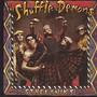 Shuffle Demons – Streetniks