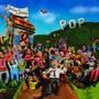Czeslaw Spiewa – Pop