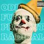 OFWGKTA – Radical [EARMILK.COM]