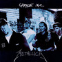 Metallica Garage Inc. Disc 1