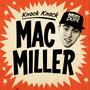 Mac Miller Knock Knock
