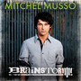 Mitchel Musso &ndash; BrainStorm
