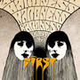 Baroness &ndash; First