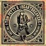 Tom Petty & The Heartbreakers – Green Onions