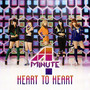 4minute &ndash; Heart to Heart
