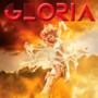 Gloria Trevi – Gloria (Deluxe Edition)