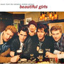 Pete Droge – Beautiful Girls Soundtrack