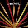 Above & Beyond feat. Richard Bedford – Sun & Moon