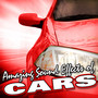 SOUND FX – Amazing Sound Effects of Cars