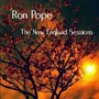Ron Pope – The New England Sessions