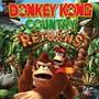 Kenji Yamamoto – Donkey Kong Country Returns