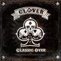 클로버 – Classic Over