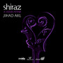 Jihad Akl – Shiraz - A Violin Affair