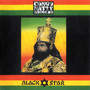 Congo Natty – Tribute To Haile Selassie I
