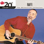 Raffi – 20th Century Masters / the Best of Raffi