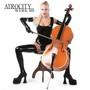 Atrocity – Werk 80