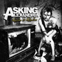 Asking Alexandria – Reckless And Relentless