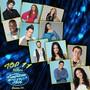 Scotty McCreery – American Idol Top 11 Redux Season 10