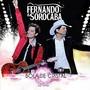 Fernando & Sorocaba – Bola de Cristal - Ao Vivo