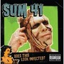 sum 41 – Does This Look Infected