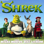 Smash Mouth – Shrek